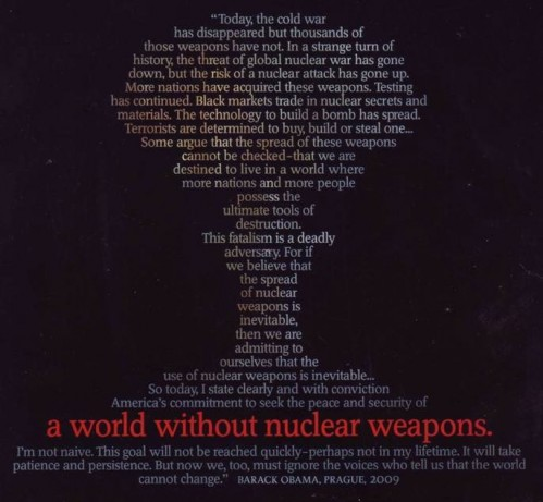 a-world-without-nuclear-weapons