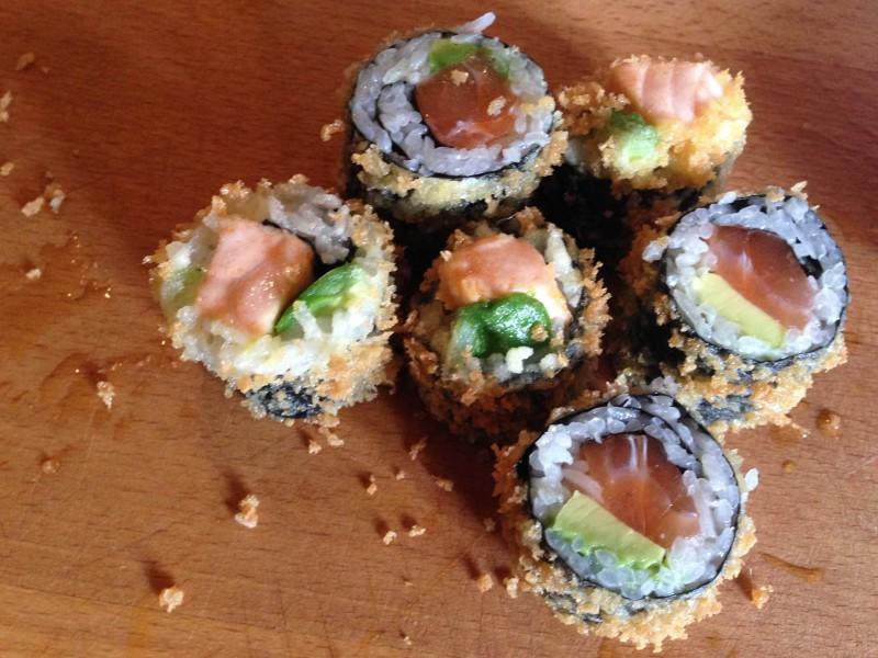deepfried-sushi0