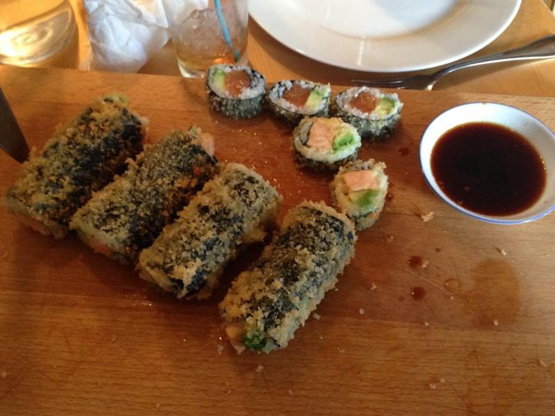 deepfried-sushi2